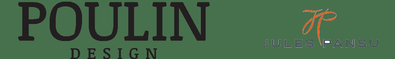 Poulin Design – Puder fra Jules Pansu